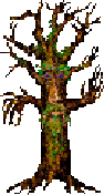 Living Tree.png