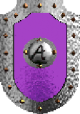 Akardius Soldier Shield.png