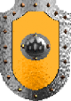 Kateriina Soldier Shield.png
