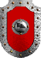 D'Accor Soldier Shield.png